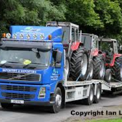 Tractors For Sale All Makes and Models
