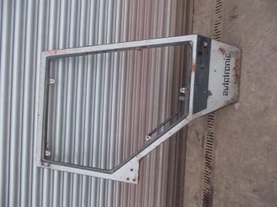 MF RIGHT SIDE 3000 SERIES DOOR